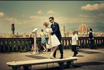 wedding in Florence / wedding in Firenze