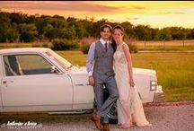 Weddings at PSR