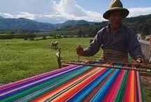 Love Peru