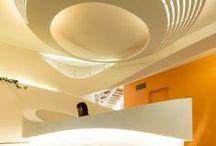 Arch - Architettura / Immagini di progetti architettonici, urbanistici