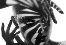 Inspiratii / Art, photo and nudity