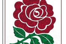 Rugby Posters / Rugby posters. With the Rugby world cup coming to England in 2015 we are sure to be adding more posters.