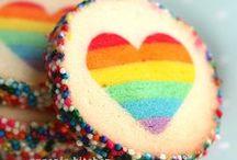 Rainbow Foods