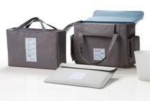Coway Bag / www.bkid.co