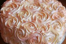 Baking and making
