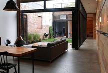 Home • Design