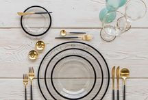 Table • Design
