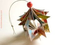 Paper Crafting / by Debbie Hornsby