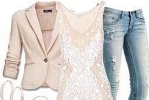 kledinginspiratie