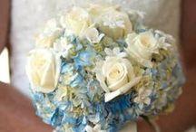 Wedding ideas / by Lexi Saenz