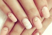 MANICURES / ☮ Awesome nail art designs, some of these are so crazy good ☮