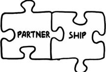 Relationship Based Education