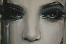 art / What ever touches my soul...