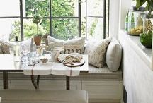 Home | Country Living & Co