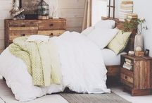 Home | Bedroom & Co