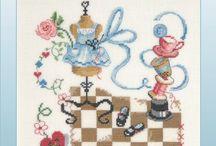 Manichini corsetteria accessori