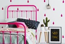 CHILDRENS ROOMS / ☮ Lots of fun ☮