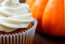 Halloween Recipes / Low FODMAP Recipes for Halloween