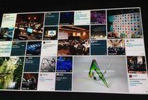 AEC Conferences