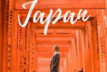 Visit Japan! / Come here and you'll see everyone who's writing and pinning Japan-related things. If you want in on the fun and would like to pin here, send me an email at http://dukestewartwrites.com/contact-duke-stewart/  In the meantime, happy pinning!