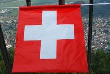Visit Switzerland! / Come here and you'll see everyone who's writing about Switzerland. If you want in on the fun and would like to pin here, send me an email at http://dukestewartwrites.com/contact-duke-stewart/ In the meantime, happy pinning!