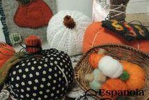 Espanola Fibre Arts Festival 2013 / photos from 2013 festival