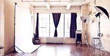 Studio Photograaphy / Studio Photograaphy
