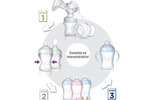 Il sistema di allattamento Softflex