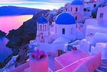 amazing places!! ☼