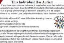 Autism Training and How To's / General information about the Autism Spectrum Disorders Monthly Webinar Information, training and how-to videos and resources.