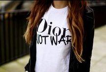 J'adore Dior