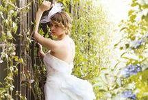 brautkleider / suchen sie schönes Brautkleid für Ihren besonderen Anläss