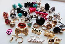 accesorios / accessories