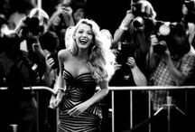 Black & White Celibrities / Beautiful pictures of beautiful people