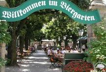 ein Ausflug nach München lohnt sich
