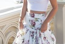 I'd wear it {Charming Apparel} / Clothes, Shoes, Bags, Jewellery, etc.