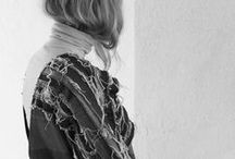 Detail / by Liisa Nieminen