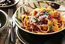 Cucina Italiana ♨