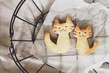 . cookies .
