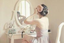 Vanity ♔