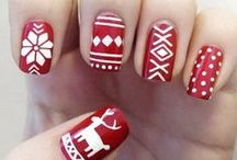 Seasons Greatings / Christmas!!!