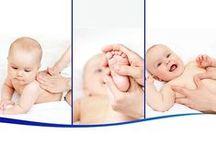 Bebek Ürünleri / Anne ve bebeklerin yaşamlarını kolaylaştıracak ürünler kapıcın aracılığıyla tek tıkla kapınız da !