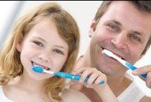 Ağız Bakım Ürünleri / Ağız ve diş sağlığı bakımı için tüm ürünler en ucuz fiyata kapıcınla tek tıkla kapınızda !