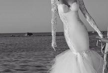 Bride / #best