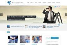 Website Development India / IPIX Solutions is one of the best web development companies in India.