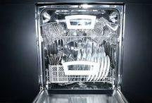 Bulaşık Deterjanları / Sıvı bulaşık deterjanı ve bulaşık makinesi tabletleri en uygun fiyat avantajıyla tek tıkla Kapicin.com ile kapınızda.