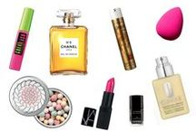 25 Iconic Beauty Products - ELLE.cz