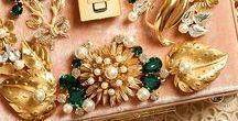 Accessories ☆ / Fashion accessories