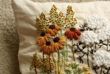 EmbroiderMe / by Alice White-Rabbit
