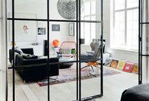 Design, Style & Architecture